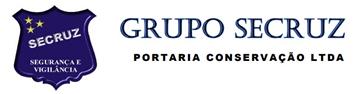 Grupo Secruz Portaria Conservação Ltda.